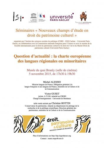 seance_5nov_charte_langues-reg