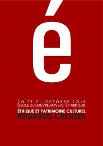 EthicProg-1