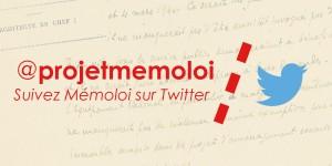 Illustration_Memoloi_Twitter copie