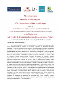 Atelier_poitiers_Page_1